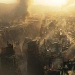 Ученый оценил вероятность наступления апокалипсиса