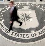 Рассекречены документы ЦРУ с 1940 по 1990 год