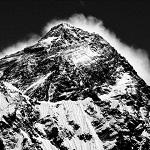 ЦРУ наблюдало за НЛО над Гималаями