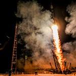 Первых туристов отправят в космос на российском корабле в 2020 году