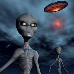 Подборка видео с НЛО вызвала обсуждения и споры