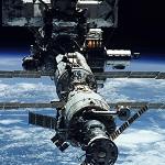 Через 20 лет в космосе появится первая человеческая колония