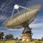 Объяснения сверхбыстрых вспышек, возникающих за пределами Земли - сигналы пришельцев?