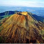 Вулканы в мире взбунтовались