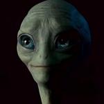 Бывший глава NASA заявил, что инопланетное нашествие произойдет не позднее 2025 года