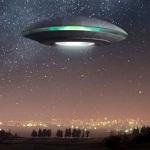 Уфологи предположили, что НЛО посещали Землю 50 млн. лет назад