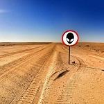 Даррелл Симс раскрыл факты похищения людей инопланетянами