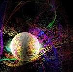Шанхайские физики провели первую телепортацию в космос