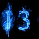 Нумерология: Что означает совпадене цифр на часах ?