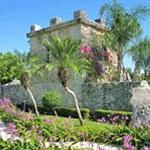 Загадка Кораллового замка во Флориде