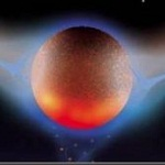 NASA запечатлели таинственную Нибиру или Планету Х
