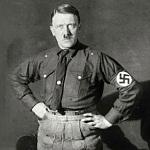 Гитлер в 1945 году не погиб, а бежал в Аргентину - утверждают исследователи