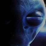 Возможно пришельцы обитают в параллельной Вселенной