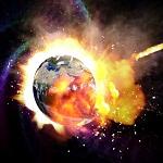 Геологи заявили, что недра Земли хранят следы множества других планет