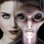Инопланетяне живут на Земле и помогают избежать глобальных катастроф