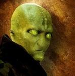 Конспирологи уверенны, что инопланетяне давно управляют жителями Земли
