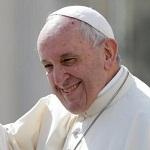 Ада не существует? Папа Римский считает, что да.