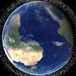 Из за космического мусора могут закончиться полеты в космос