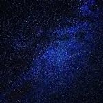 Специалисты зафиксировали яркие вспышки в космосе