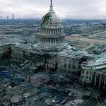Зловещие пророчества о начале Третьей Мировой войны