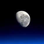 Так были ли янки на Луне?