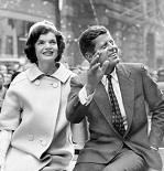 Убийство Джона Кеннеди ставят под сомнение