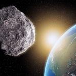 Несколько опасных астероидов обнаружили американское исследователи