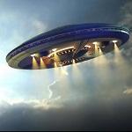 Уфологи: НЛО возвращается на Землю после неудачной атаки Нибиру