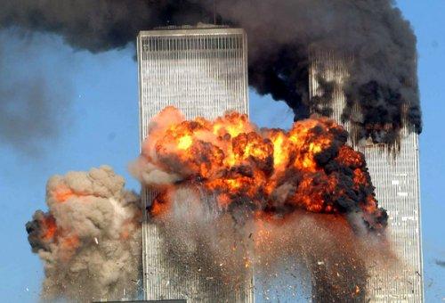 Десять неизвестных фактов о теракте 11 сентября