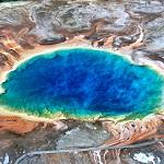 НАСА остановят извержение Йеллоустоуна