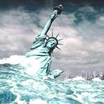Крах США будет неминуем, считал Кастанеда
