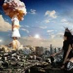 Скоро начнётся глобальная война, которая продлится 27 лет