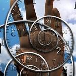 Гипотеза фантомного времени. Почему мы сейчас живём в 18 веке