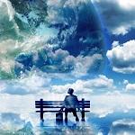 Реинкарнация: вчера, сегодня, завтра