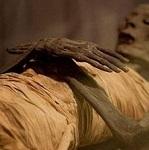 Расшифровали геном древних мумий Египта