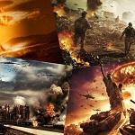 Видный масон 19 века Альбер Пайк пророчил три мировых войны