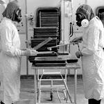 Свердловская трагедия 1979 года