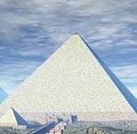 Кто же все-таки построил пирамиды Гизы? В любом случае – не фараоны