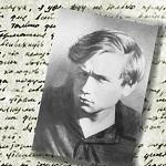 Лев Федотов - гость из будущего