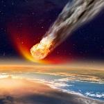 Опасный астероид приблизится к нашей планете 10 августа