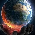 Предсказания астрологов на следующий год