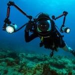 Подводные археологи обнаружили судостроительную верфь построенную 8 тысяч лет назад