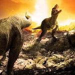 Ученые выяснили как наступил ледниковый период