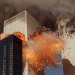 «Разгадка в третьей башне»: американцы требуют возобновить расследование теракта 11 сентября