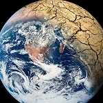 Ученые из Европы считают что перенаселение планеты ведет к её гибели