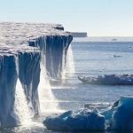 К концу столетия уровень моря может сильно повысится