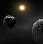 Инопланетные зонды курсируют рядом с Землей – считает ученый