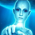 Как маскируются пришельцы, живущие среди людей