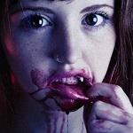 Исследователи говорят о существовании вампиров