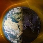 Ученые: магнитный северный полюс меняется с беспрецедентной скоростью, грозя неизбежной катастрофой